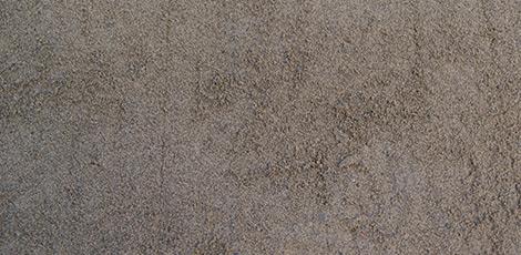 sable B